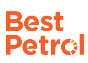 Best Petrol